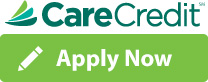 Click here to Apply Online to CareCredit - note you will switch to the CareCredit website