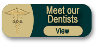 Meet the Dentist Sykesville Eldersburg Carroll County