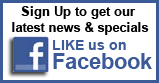 Eldersburg Dentist Like Us on Facebook